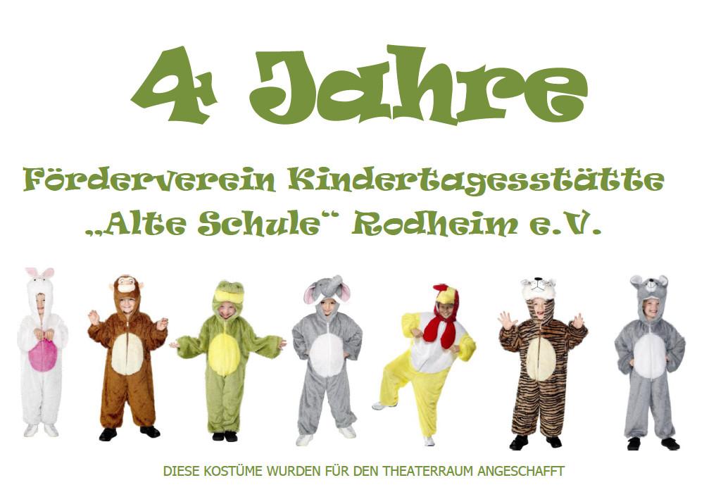 4_Jahre_Foerderverein_1