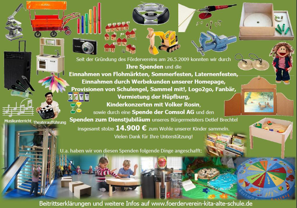 4_Jahre_Foerderverein_2
