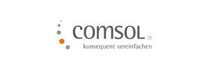Comsol Unternehmenslösungen AG